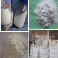 High Purity lanthanum oxide La2O3