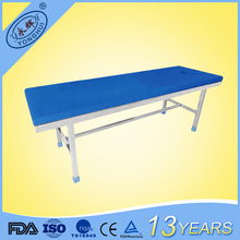 made in China electric massage bed With CE and ISO9001