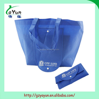 solar wholesale goody custom foldable reusable shopping bag
