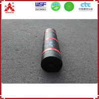 SBS Strong Waterproof Material for Roof