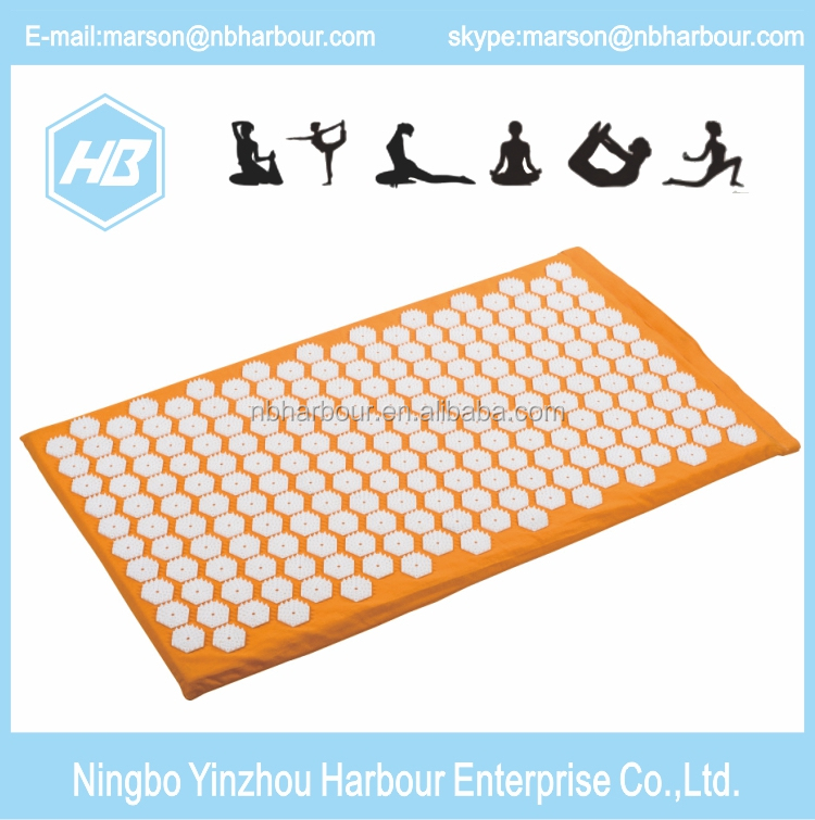 Best Back Pain Relief acupressure mat/acupressure mat philippines/acupressure mat uk