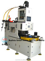 Automatic Motor Stator Coil Winding Machine