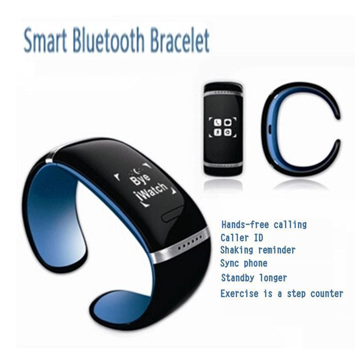 2015 new smart bluetooth watch wrist watch bluetooth smart watch