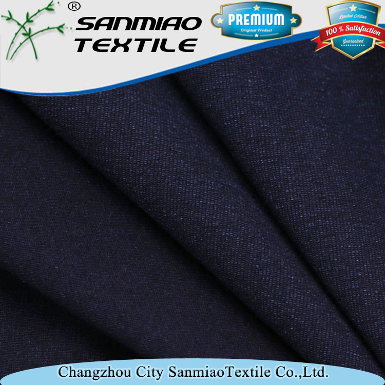custom-made combed cotton jersey in China