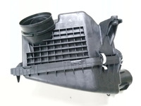 Auto spare parts OEM 17201-5A2-A00 17204-5A2-A00 Air filter shell assembly for HONDA