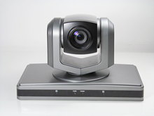 HD 1920x1080 USB camera 60fps with high quality video