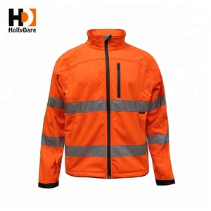 Factory Design Bakery High quality men worker jacket
