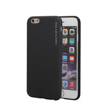 Huanmin 2016 New Arrival Matte Finished PC Phone Case Back Cover For iPhone,For iPhone 7