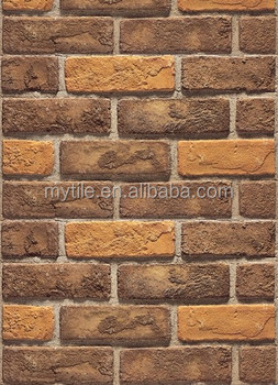 Decorative brown landscaping stones for sale buy for Landscaping stones for sale