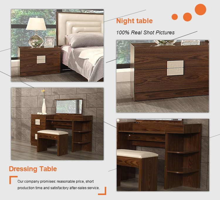 Bedroom furniture set online shopping