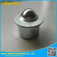 ball transfer unit bearing sp15 universal ball joint