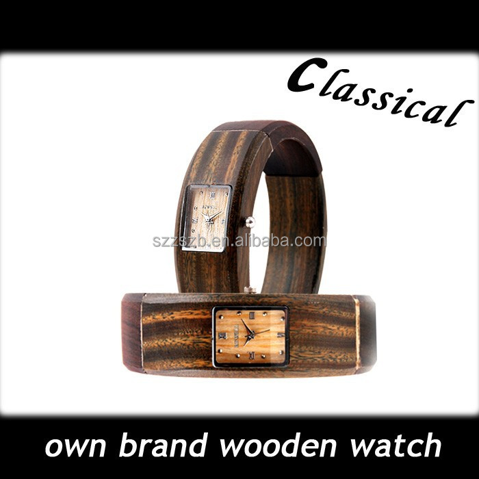 wholesale promotional women wristwatch,customized wrist watch