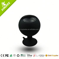 wholesale 2.1ch multimedia speaker from China factory
