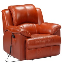 VIP cinema chair home theater seats for sale