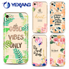 new products 2017 TPU printing custom design cell phone case for iphone 6 7 plus