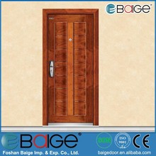 (BG-A9002) exterior main gate design villa entrance door
