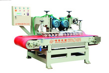 CNC tile and stone cutting machine
