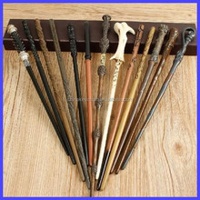 Cosplay New Harry Potter Wand