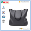 small bag in lady genuine leather handbag manufacturers china bags sets