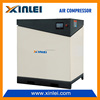 heavy duty air compressor 7.5HP 5.5KW XLPM7.5A-t17 frequency invertor 380V AC air compressor