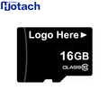Wholesale CAR GPS Micro Memory SD 16 GB