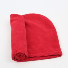 Buy Wholesale Direct From China Fabric Waterproof Turban For Men