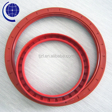 SVKS rubber o ring & oil seal with special shaped seal