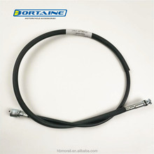 High quanlity motorcycle FT-150/FT-150GT speedometer cable repair kit for south america