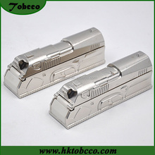 Smoking Accessory Tobacco Filling Roller Machine Roll your own Cigarette Maker