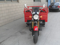 150cc 3 Wheel Motorcycle Dirt Bikes for sale China Manufacture