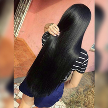 wholesale hair bundle hair vendors ,mink virgin hair overseas brazilian hair wholesale in brazil, virgin brazilian straight hair