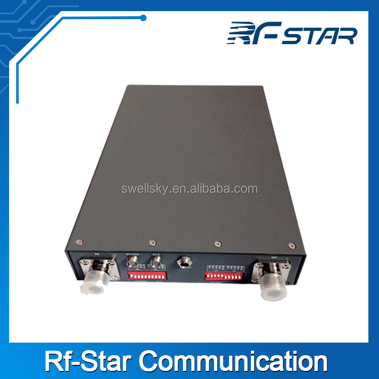 Mobile Signal GSM 900mhz Mobile Phone Signals Booster Repeater
