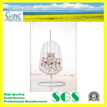 Egg Chair Swing Chair Hanging Chair Garden furniture for Hotel