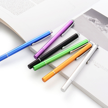 disc Fine Point Capacitive Touch Stylus Pen for tablet