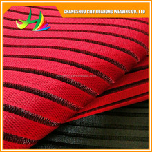 wholesale spandex fabric,new china products for sale,textile importers in the USA