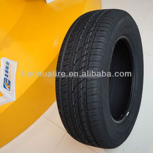 car tire radial tubeless tire 205/50R17