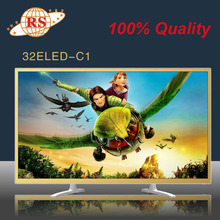 led tv FULL HD 32/42/55 inch replacement lcd tv screen