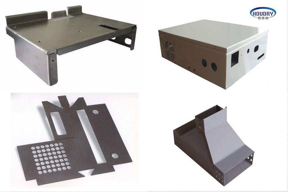 pricision sheet metal fabrication stamping /sheet metal fabrication factory