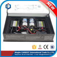 High Quality New Car Lamp D4S 12V 35W Hid Xenon Kit Slim Ballast AC
