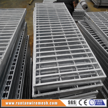 Road drainage steel prices rain water grating