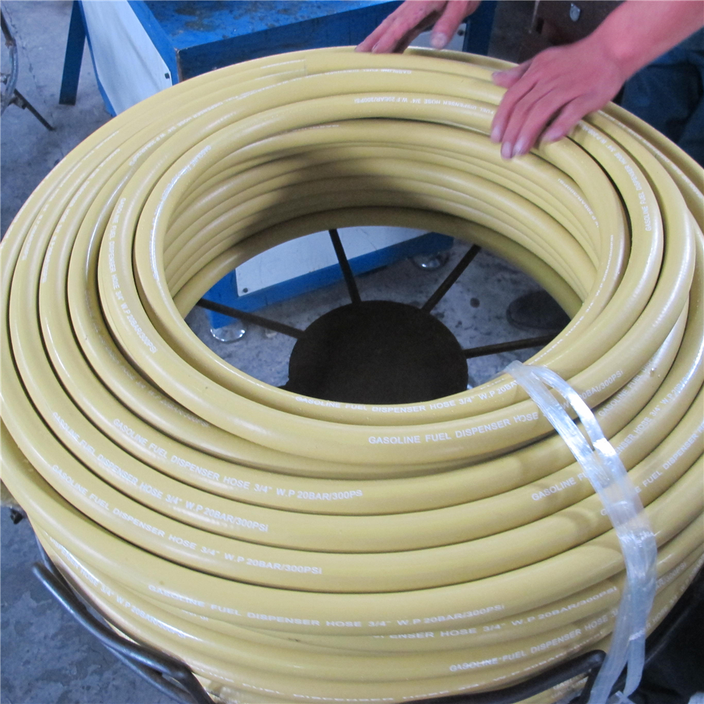 Nice Romex Wire Reel Pictures Southwire 1000 Ft 12 2 Solid What Is Wiring Dispenser Latest Cool Gallery