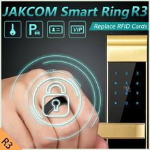Jakcom R3 Smart Ring 2017 New Premium Of Key Hot Sale With Car Key 206 Peugeot Toyota Camry 2007