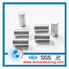 round ends bearing steel G2 needle rollers pins 10*30mm bearing needle