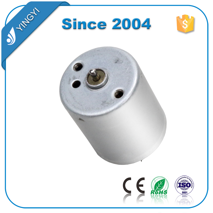 Small size electric motor generator dc 12v for sale buy for Generator sizing for motors
