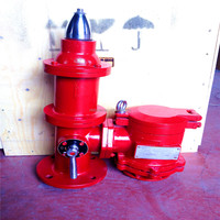 VALVE And PV VALVE And High