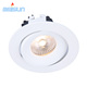 2018 New hot sale 1800-3000K Elko warmdim 83mm led recessed lighting to Norway