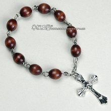 Catholic Finger Rosary