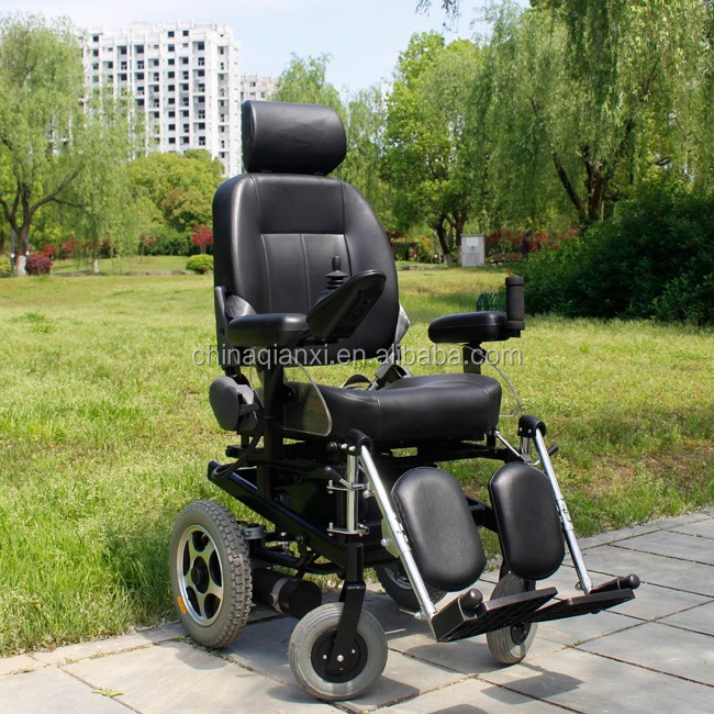 Ce Approved 104fl Cheap Price Electric Wheelchair Buy Electric Wheelchair Cheap Electric