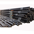 "Good Quality Good Price 9 5/8"" api 5ct steel casing pipe for sale"