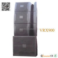 VRX900 Series Passive Speaker 2 Way